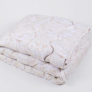 Одеяло шерстяное Lotus Comfort Wool buket krem