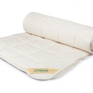 купить Одеяло шерстяное Othello Woolla шерстяное
