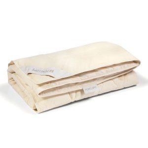 купить Одеяло шерстяное Penelope Wooly Pure 155x215