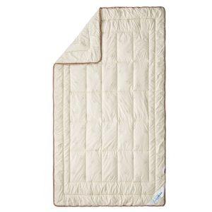 купить Одеяло шерстяное SoundSleep Soft Dreams