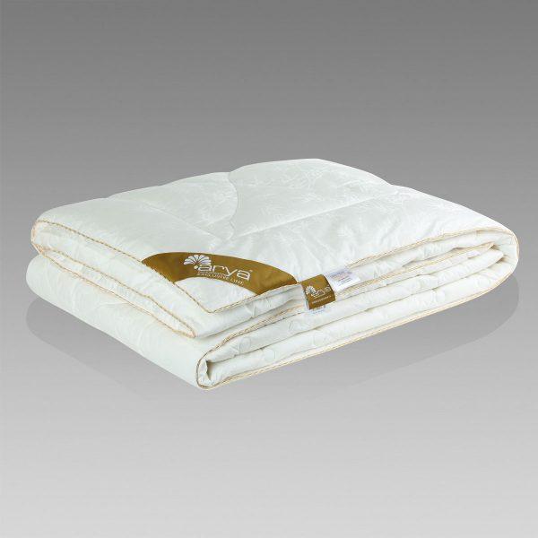 купить Одеяло Arya Exclusive Line Bamboo-Kun 195x215