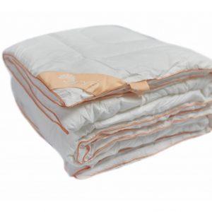 купить Одеяло Arya Nano