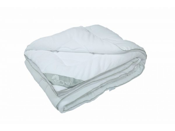 купить Одеяло Arya Pure Line Sophie 155x215