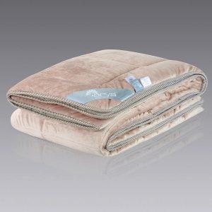 купить Одеяло Arya Pure Line Sophie Pink
