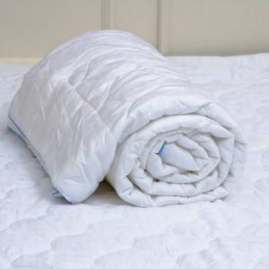 купить Одеяло Arya Pure Line Tencel