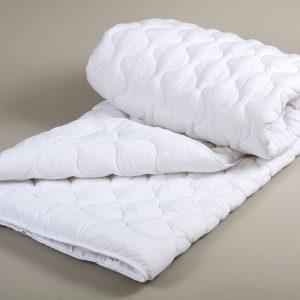 купить Одеяло Lotus Нежность м/ф