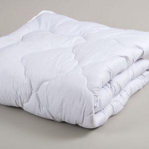 купить Одеяло Lotus 3D Wool 170x210