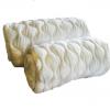 купить Одеяло Lotus Classic Light 26331