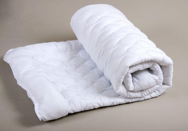 купить Одеяло Lotus Classic Light