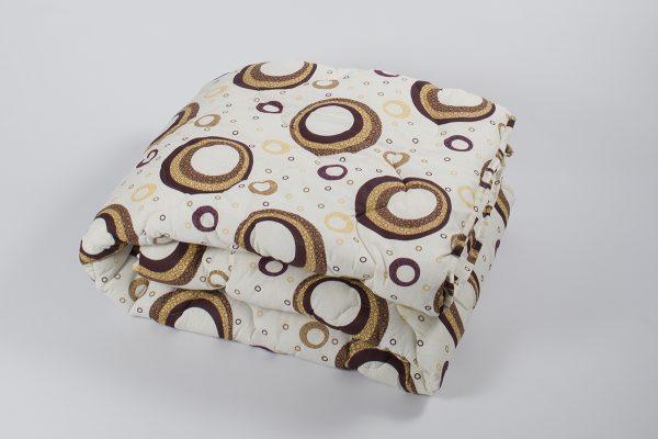 купить Одеяло Lotus Colour Fiber Indi