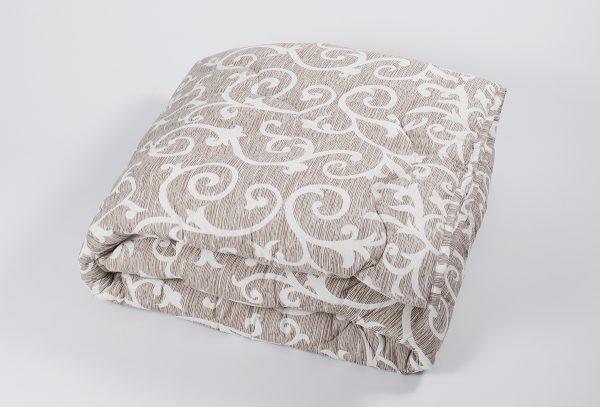 купить Одеяло Lotus Colour Fiber Jaco беж