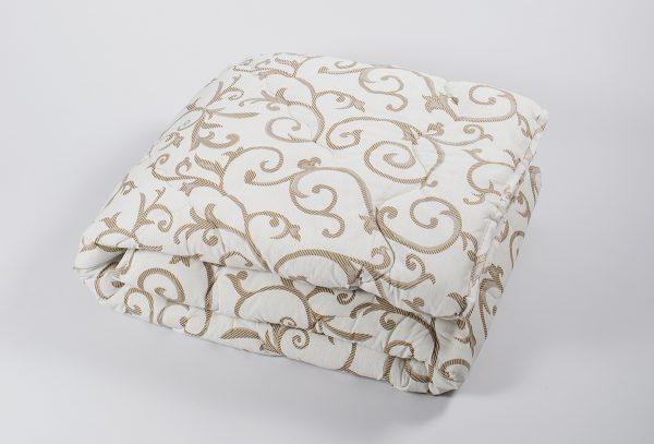купить Одеяло Lotus Colour Fiber Jaco