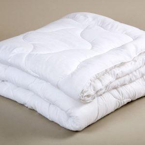 купить Одеяло Lotus Comfort Bamboo