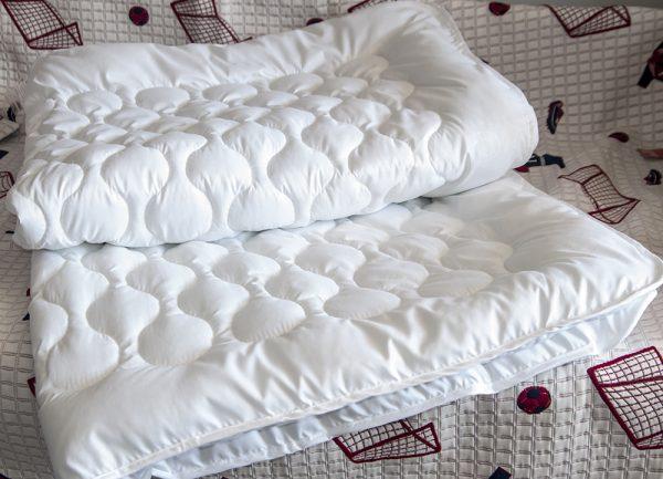 купить Одеяло Lotus Comfort Bamboo light