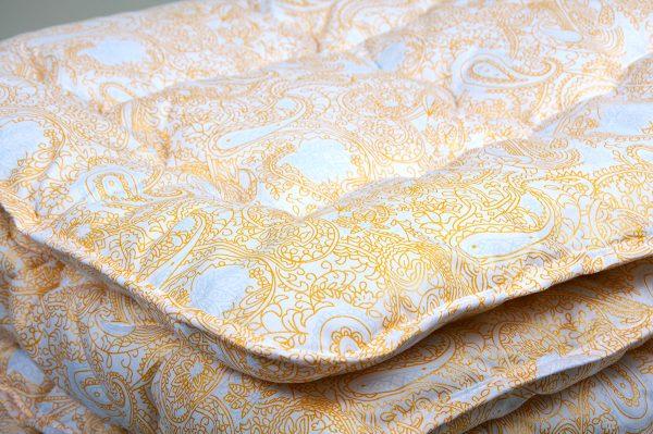 купить Одеяло Lotus Comfort Tencel V1