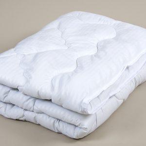 купить Одеяло Lotus Hotel Line Страйп 1*1