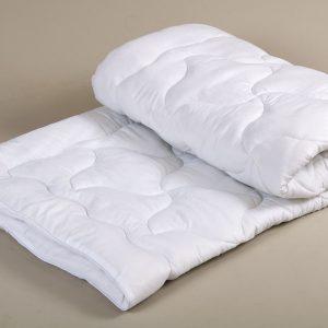 купить Одеяло Lotus Hotel Line