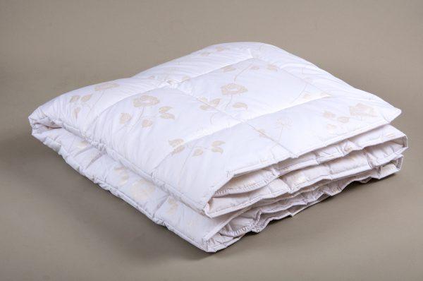 купить Одеяло Lotus Premium Tencel тик 195x215