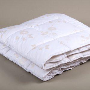 Одеяло Lotus Premium Tencel 195×215