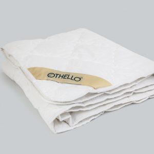 купить Одеяло Othello Bambina