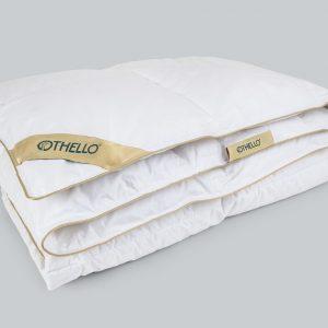 купить Одеяло Othello Piuma 70 пуховое