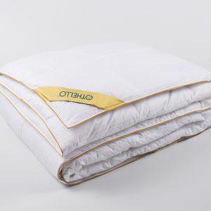 Одеяло Othello Privera пуховое