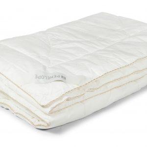 Одеяло Penelope Bamboo 220×240