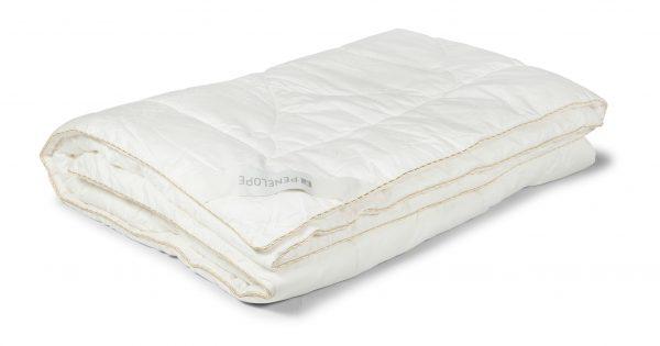 купить Одеяло Penelope Bamboo 220x240