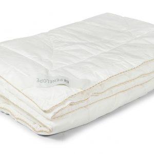 Одеяло Penelope Bamboo New