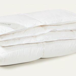 купить Одеяло Penelope Dove пуховое