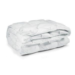 купить Одеяло Penelope Innovia пуховое 195x215