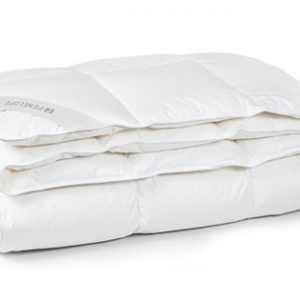 купить Одеяло Penelope Lidea пуховое 195x215