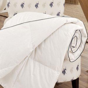 купить Одеяло U.S. Polo Assn Cumberland