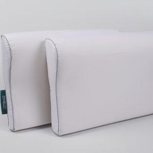 купить Ортопедическая подушка Othello Mediclassic 60x40x10