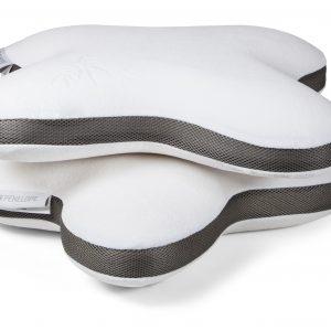 купить Ортопедическая подушка Penelope Babylon с наволочкой 45x55