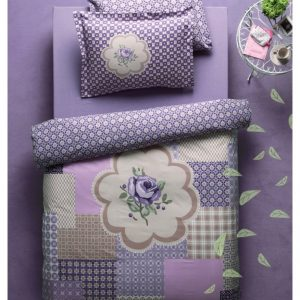 Плед – покрывало Karaca Home – Rosemary 160×220