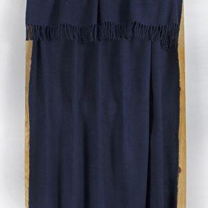 Плед Bombay – Sapphire 145×160