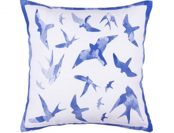 купить Подушка декоративная Barine Free Cushion 40x40