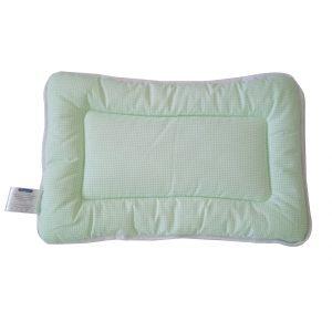купить Подушка детская SoundSleep Lullaby 40x60