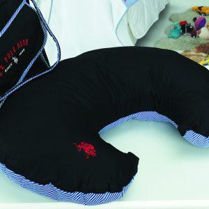 купить Подушка для беременных U.S. Polo Assn Naples