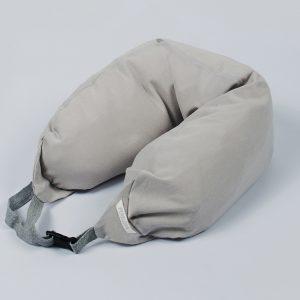 купить Подушка для путешествий Penelope Sleep&Go (подголовник)