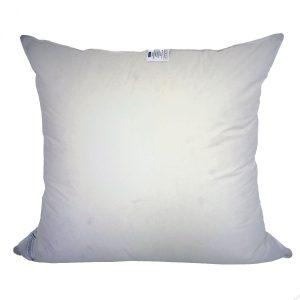 купить Подушка 90% пуха SoundSleep Meditation белая