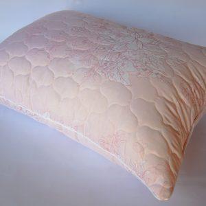 Подушка Lotus Aero 3D 50×70