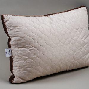 Подушка Lotus Aurora 50×70