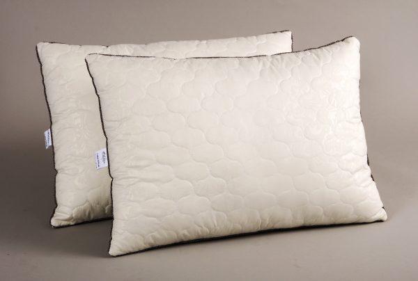 купить Подушка Lotus Cotton Delicate 50x70