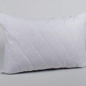 купить Подушка Lotus Hotel Line Lux 50x70