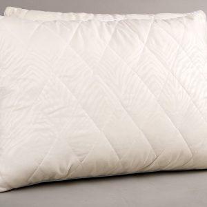 купить Подушка Lotus Wool шерстяная 50x70