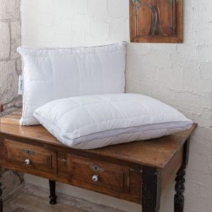 купить Подушка Othello Aria 50x70