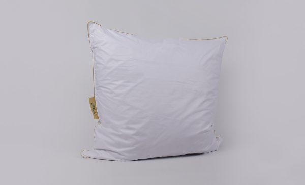 купить Подушка Othello Piuma 30 пуховая 70x70