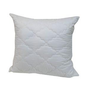купить Подушка антиаллергенная SoundSleep Homely